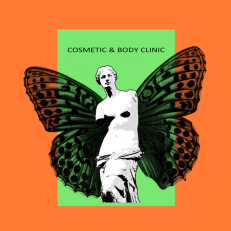 Cosmetic Body Clinic